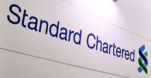 Stanchart Launches Mobile Mutual Funds To Make Investing Easy