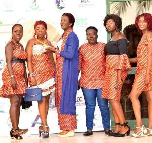 Liberia's Women Engineers Breaking Frontiers