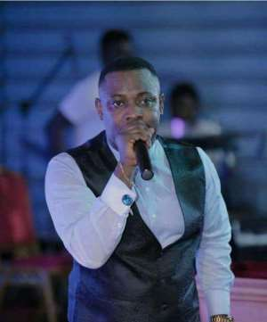 Cape-Coast road accident; Nigel Gaisie's prophecy comes to pass (Video)