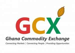 Ghana's Commodity Exchange Set To Begin Operations