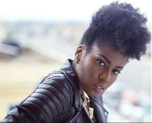 It Is Not A Taboo To Be Pregnant - Mzvee