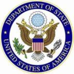 Statement On The End Of U.S. Non-Immigrant Visa Restrictions In Ghana