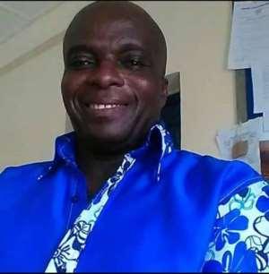 Struggling Ebusua Dwarfs Names Ernest Thompson As New Head Coac