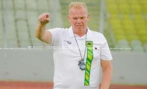 Kotoko Management Member Denies Kjetil Zachariassen Going AWOL