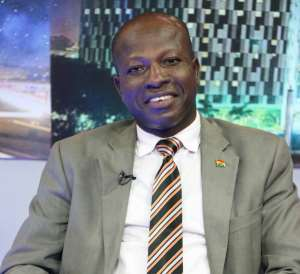 Election Of MMDCEs Must Be Partisan — CPP