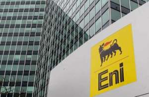 ENI Ghana Disputes Deny Claims Of Racial Abuse