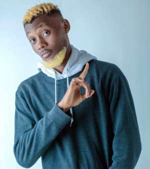 FloEazy To Change The Face Of Africa Music