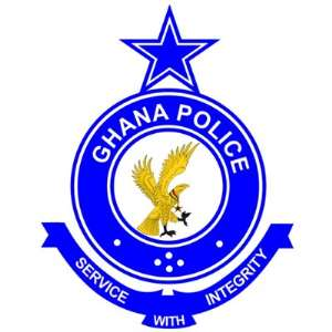 Police Caution Against Fake Social Media Accounts