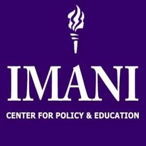 IMANI vindicated as Government is forced to beat retreat on introduction of Inefficient Ports System