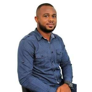 The True State Of Odumasi Road Network And Administration -Bono Regional Secretary Replies Abronye