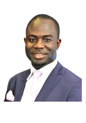 Go Back To The Bible—Pastor Admonishes Christians