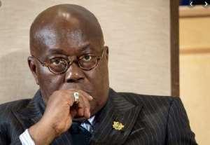 Twenty Questions For Gov't Response On Sofoline-Abuakwa Road