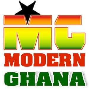To My Sincere Readers On ModernGhana News