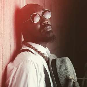 Kwame Truuth to Release New Single