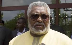 Rawlings Dares UEW To Publish EOCO Report On Avoke, Others