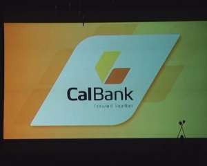 CalBank partners CitiBank, OPIC to offer $108m support to SMEs
