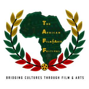 TAFF rewards African Filmmakers/Films that  promote African culture