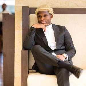 Akufo-Addo has chickened out of referendum — Sammy Gyamfi