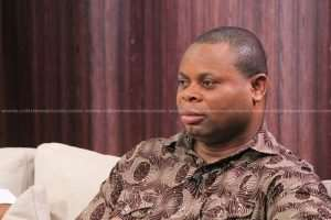Ahmed's Murder: 'Ghana Might Be On The Verge Of A Full Blown Gang War'  – Franklin Cudjoe