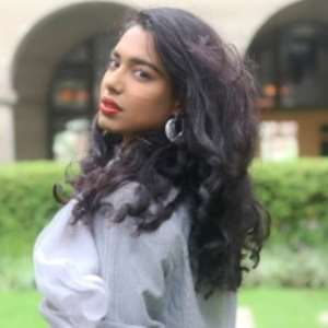 Tanvi Chauhan is a global studies scholar from the US-based Troy University. She is specialist on the MENA and Eurasia politico-military and security theaters.