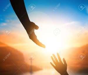 Diversity In Heaven