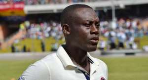 Give Local Coaches Time To Get CAF Licence A Certificate - Michael Osei Implores GFA
