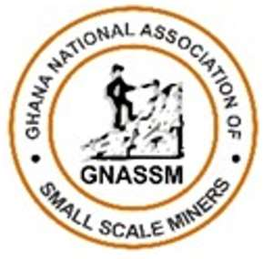 National Executives Readying Crunch GNASSM Election 2020