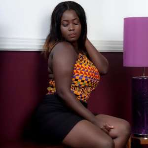 Top NPP Politician Wanted Sex Before He Can Invest In My Career — Lotty Reveals