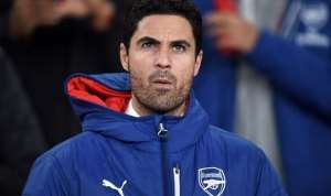 Mikel Arteta Writes: My Coaching Philosophy