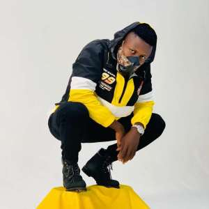 I Can't Work With Wendy Shay Because She Is Not Talented- Sherry Boss