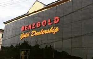 Menzgold Cutomers To Receive Cash From Dec. 27