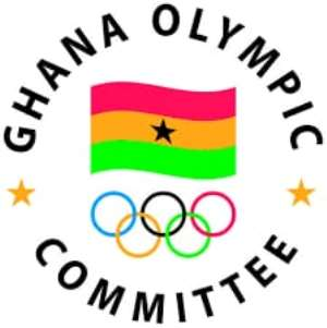 Ghana Olympic Committee To Inaugurate Women's Commission