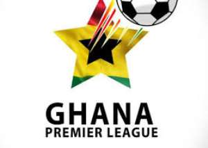 GPL: Clubs Accept 18-League