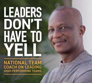 Coach Kwasi Appiah's Book Launch Postponed To January