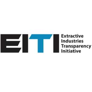 Ghana To Be Suspended From Extractive Industries Transparency Initiative?
