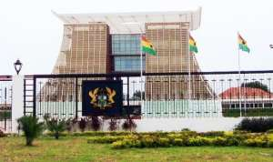 Presidency's GHS62m Blown On Foreign Travels Infuriate Ghanaians