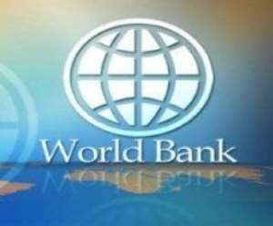 $200m World Bank Support For Jobs, Social Security