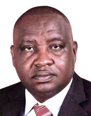 Mahama Success In Education Unmatched — Former Minister