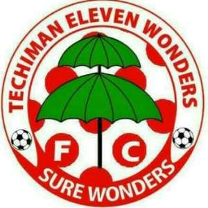 Eleven Wonders Announce Friendly With Malian Club Ashack FC On December 25