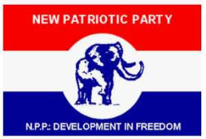 NPP UK Congratulates the Leadership of the NPP on the just ended  NPP Congress