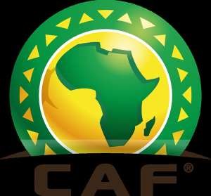 CAF President Ahmad Unhappy With Cameroon 2019 AFCON Preparations