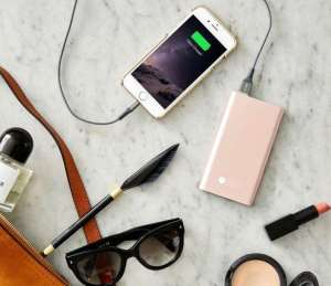Tips For Buying An 'Original' Power Bank For Your Smartphone