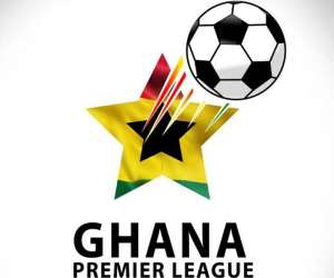 Ghana Premier League Matchday 1 Fixtures Will Be Played On Sunday – GFA Confirms