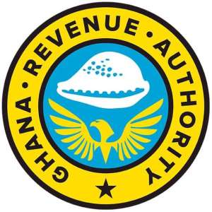 The Ghana Revenue Authority