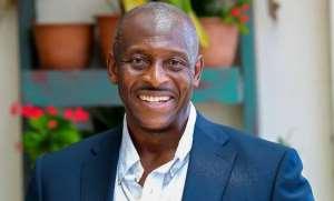 Herbert Mensah Celebrated By Ghana Rugby Community On Birthday