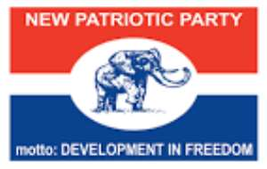 Show much love and care to the needy - NPP to Christians
