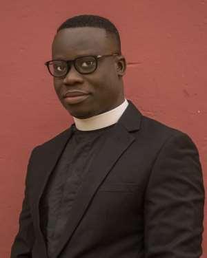 """Religious Hypocrisy: A Theological Reflection On Kofi Kinaata's """"Things Fall Apart"""""""