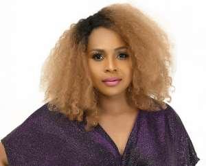 Stacy M Amewoyi