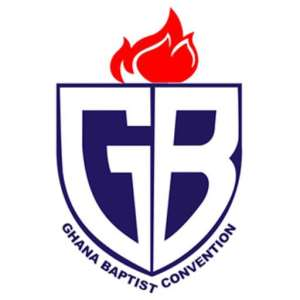 Ghana Baptist Convention Pushes For Prostate Cancer To Be Covered By NHIS