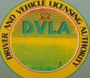 DVLA introduces digitized licence system